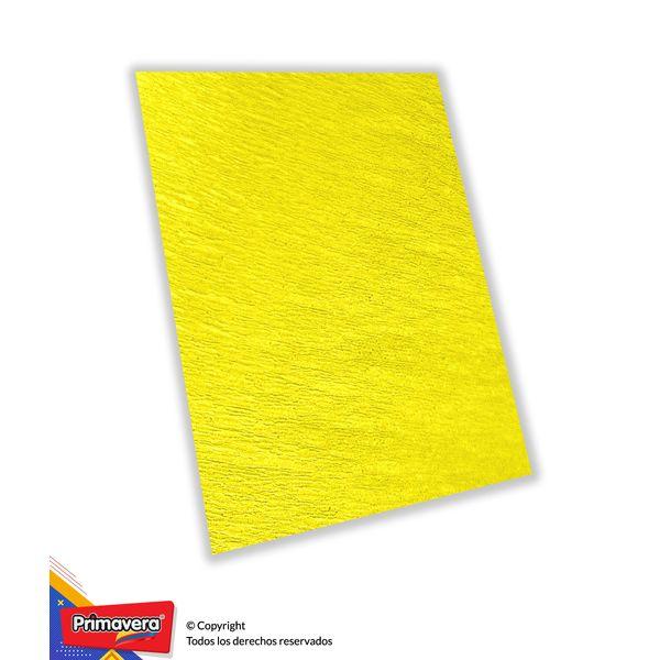 Papel-Crepe-Fluorescente-Paq-X-10-Und-Amarillo