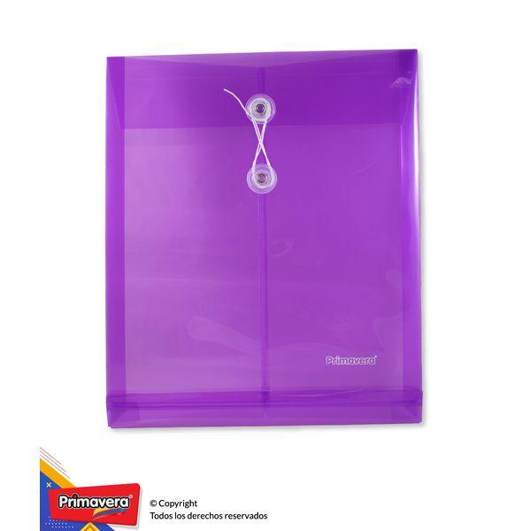 Sobre-Plastico-Vertical-Carta-Morado