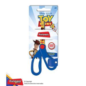 Tijeras-Niño-Toy-Story-4