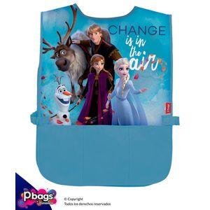 Delantal-Sin-Mangas-Frozen-Ii-Elsa-Ana-Kristoff