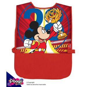 Delantal-Sin-Mangas-Mickey-01