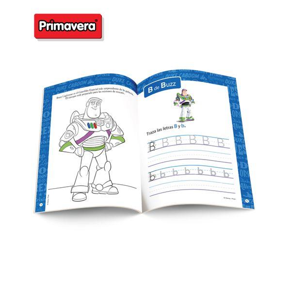 Libro-activiades-Toy-Story-02