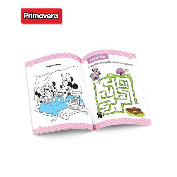 Libro-activiades-Minnie-03