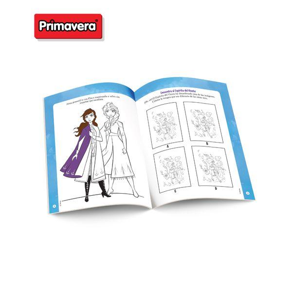Libro-activiades-Frozen-03