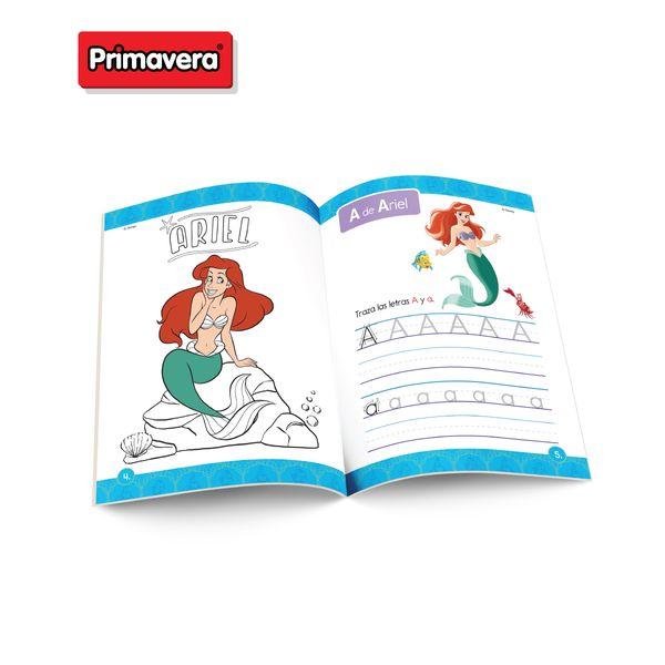 Libro-activiades-Princesas-02
