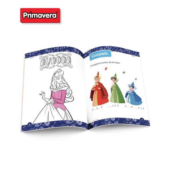 Libro-activiades-Princesas-03