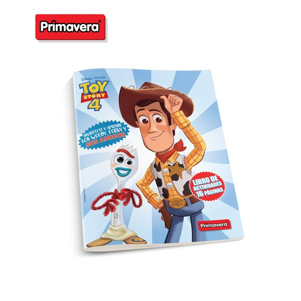 Libro-activiades-Toy-Story-01