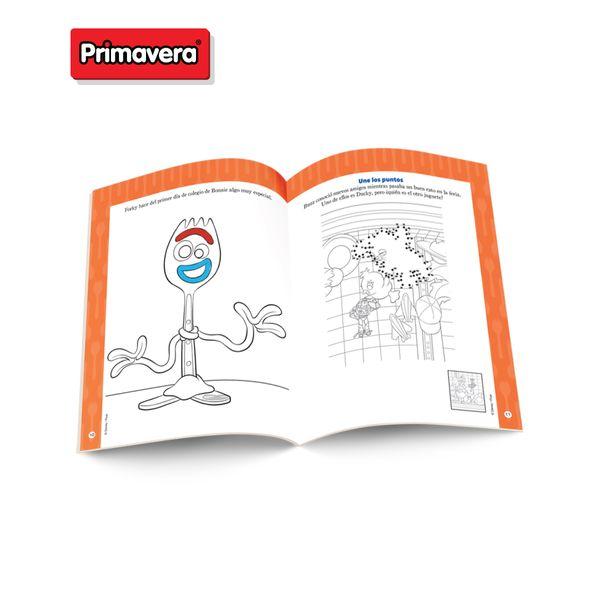 Libro-activiades-Toy-Story-03