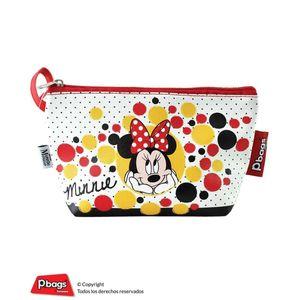 Cosmetiquera-Minnie-37