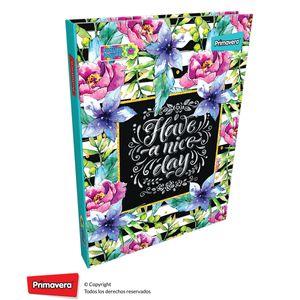 Cuaderno-7M-Cos-Mixto-Mujer-19