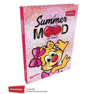 Cuaderno-7M-Cos-Mixto-Mujer-20