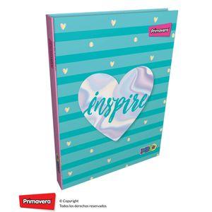 Cuaderno-7M-Cos-Mixto-Mujer-21
