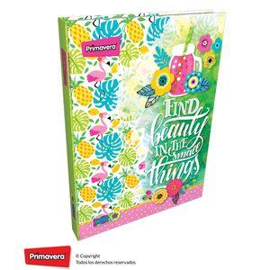 Cuaderno-7M-Cos-Mixto-Mujer-22