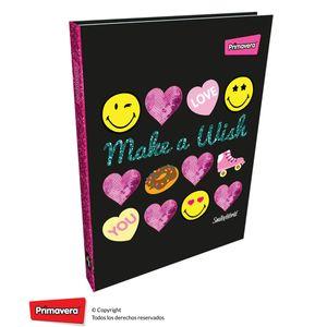 Cuaderno-7M-Cos-Mixto-Mujer-23