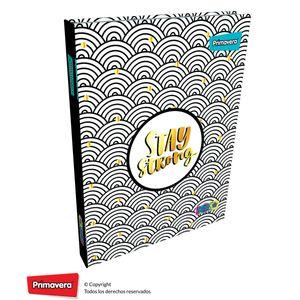 Cuaderno-7M-Cos-Mixto-Mujer-24