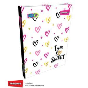 Cuaderno-7M-Cos-Mixto-Mujer-25