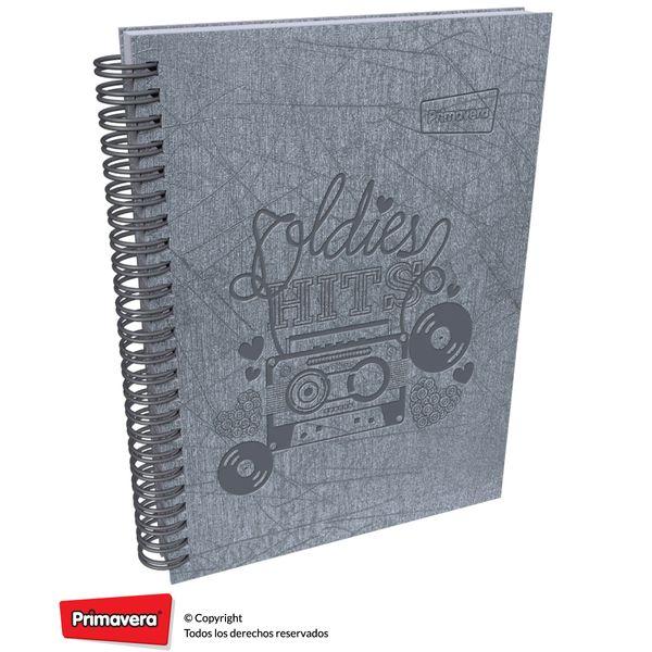 Cuaderno-7M-Arg-Tex-Cuadros-Mujer-33