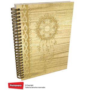 Cuaderno-7M-Arg-Tex-Cuadros-Mujer-38