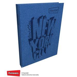 Cuaderno-7M-Cos-Tex-Cuadros-Hombre-18