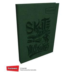Cuaderno-7M-Cos-Tex-Cuadros-Hombre-20