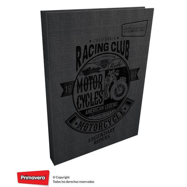 Cuaderno-7M-Cos-Tex-Cuadros-Hombre-21