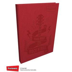 Cuaderno-7M-Cos-Tex-Cuadros-Hombre-22