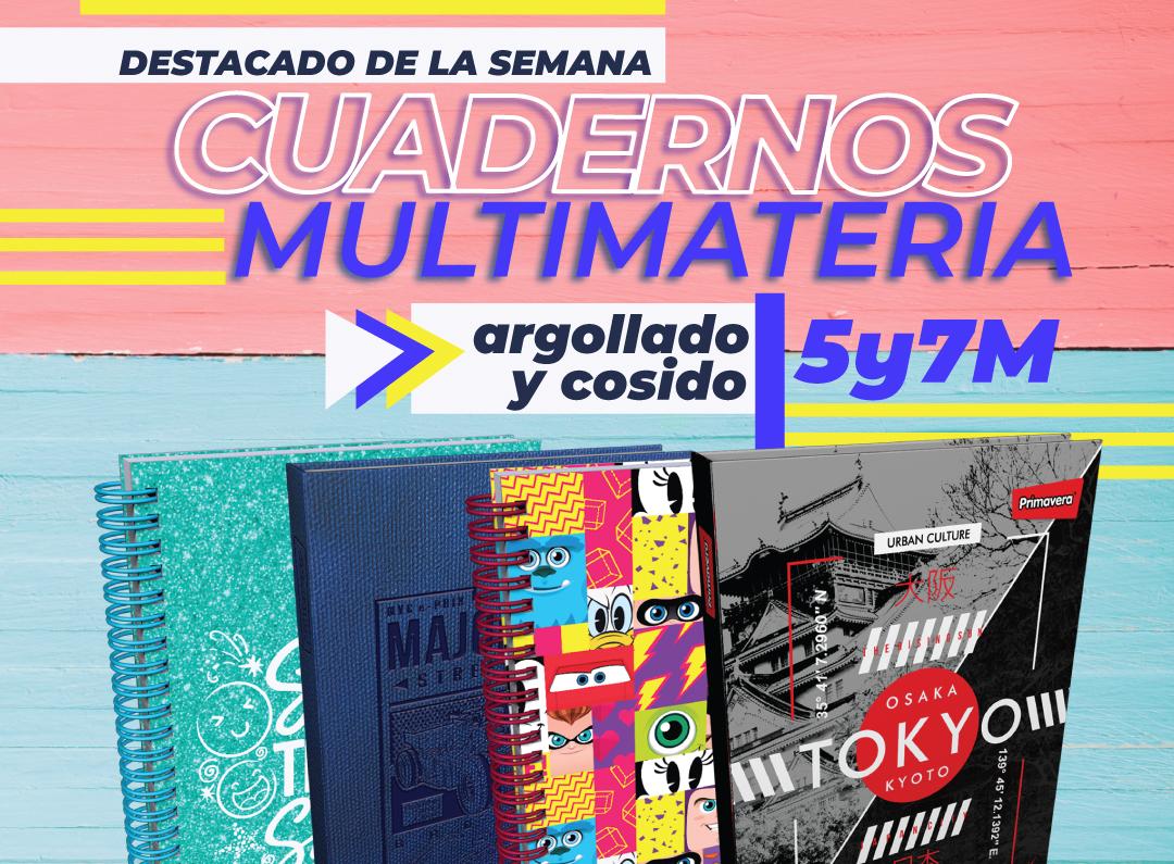cuadernos-multimaterias