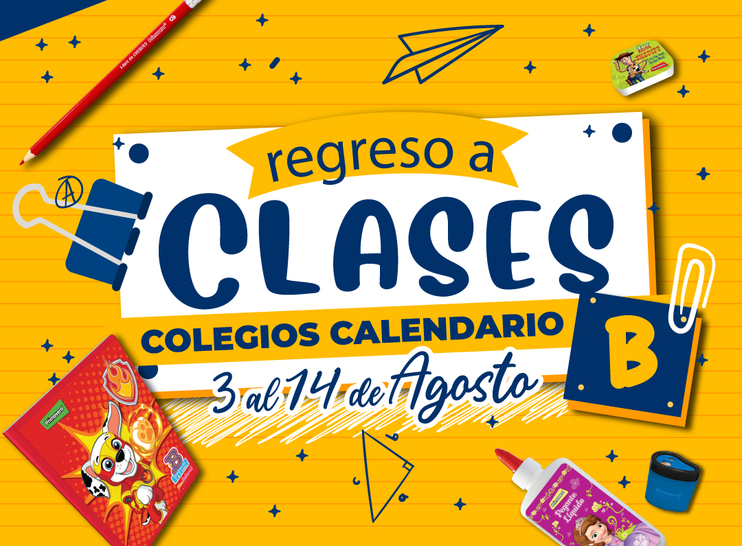 regreso-clases-calendario-b