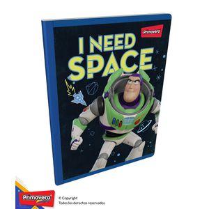 Cuaderno-Cosido-50Hj-Cuadros-Toy-Story-4-01
