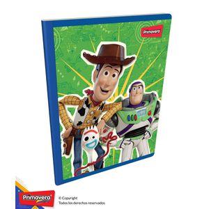 Cuaderno-Cosido-50Hj-Cuadros-Toy-Story-4-03