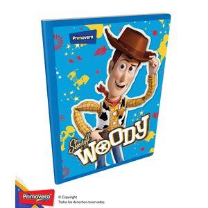 Cuaderno-Cosido-50Hj-Cuadros-Toy-Story-4-09