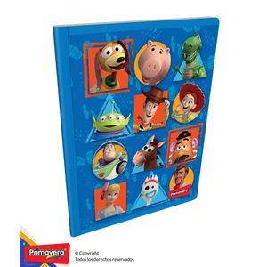Cuaderno-Cosido-50Hj-Cuadros-Toy-Story-4-11