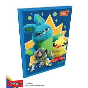 Cuaderno-Cosido-50Hj-Cuadros-Toy-Story-4-12
