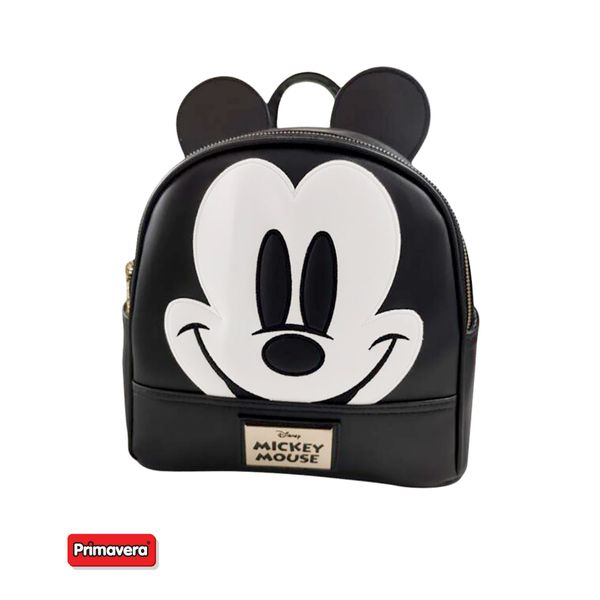 Morral-11--Backpack-Disney-Mickey