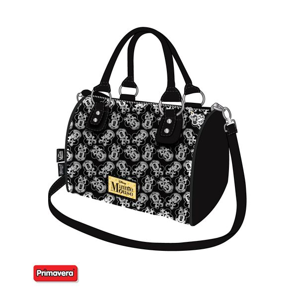 Bolso-Tipo-Baul-Disney-Minnie