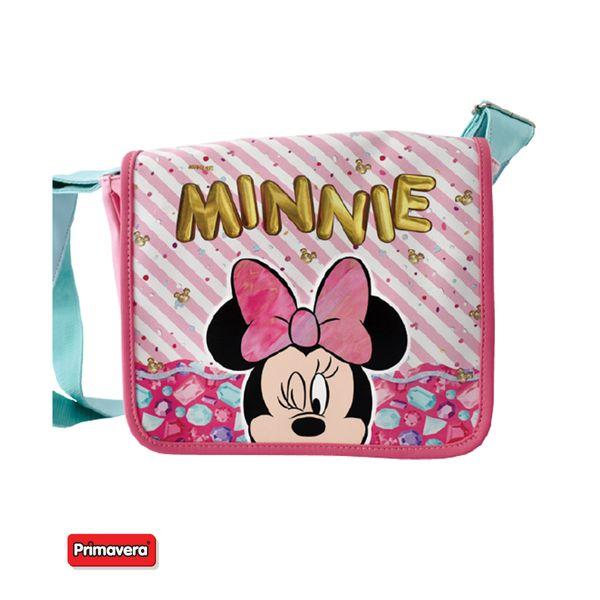 Manos-Libres-Minnie-34