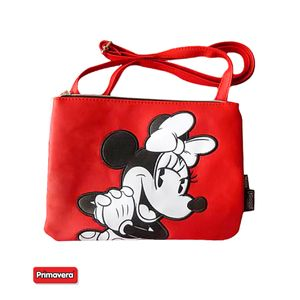 Manos-Libres-Disney-Minnie