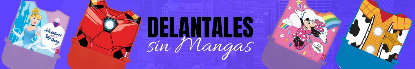 Delantales-sin-Mangas