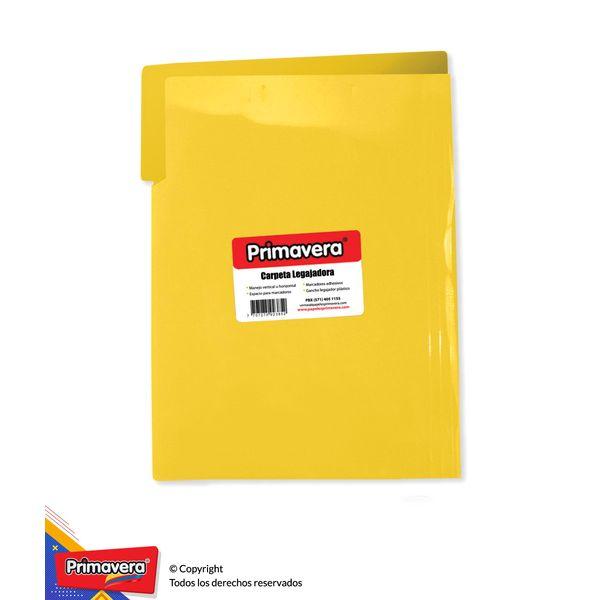 Carpeta-Plastica-Legajadora-Carta-Amarillo