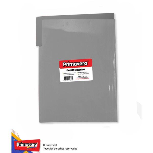 Carpeta-Plastica-Legajadora-Carta-Humo