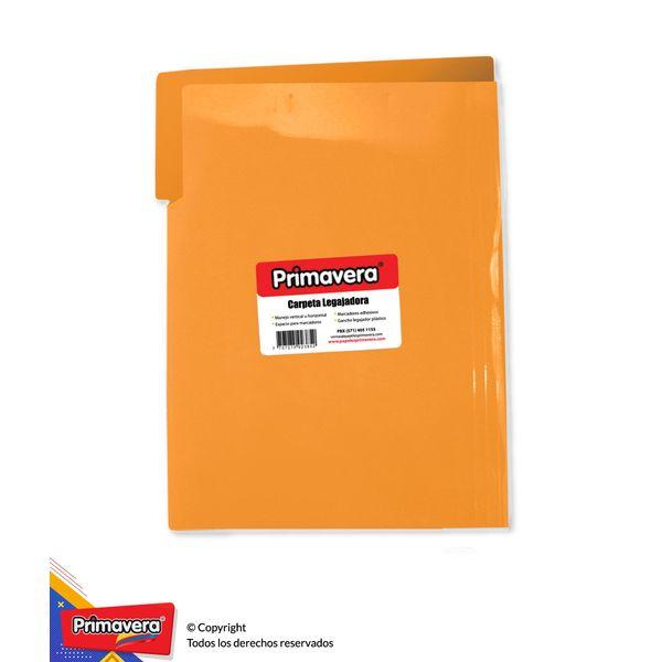 Carpeta-Plastica-Legajadora-Carta-Naranja