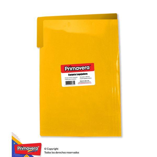 Carpeta-Plastica-Legajadora-Oficio-Amarillo