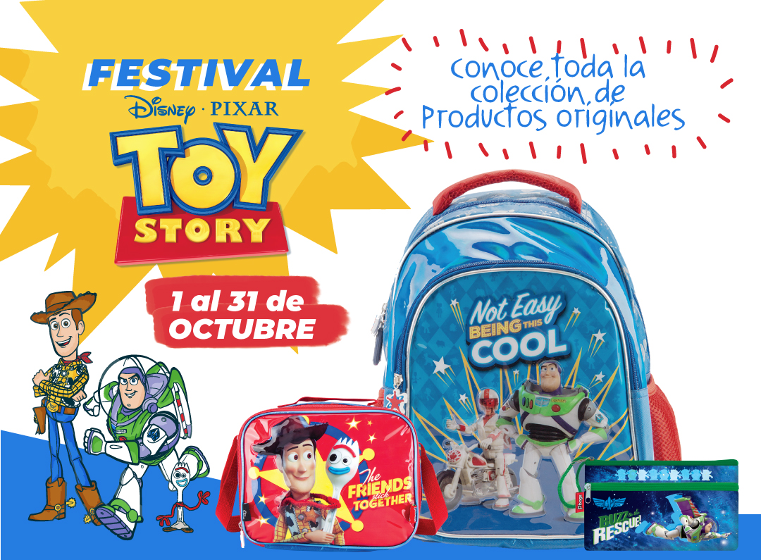 campaña-toy-story