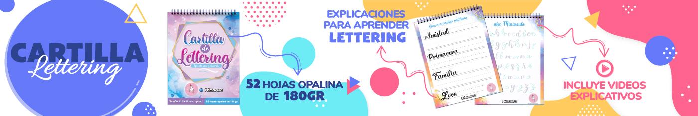 cartilla-lettering
