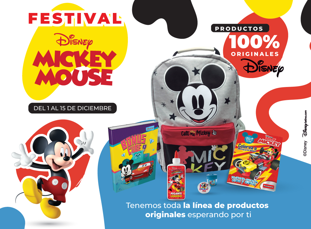 festival-mickey-mouse