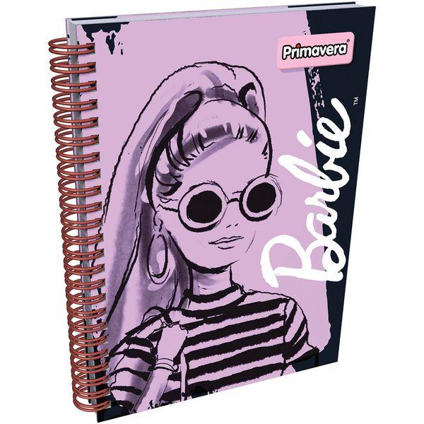 Cuaderno-Argollado-Pasta-Dura--Barbie-Lila-
