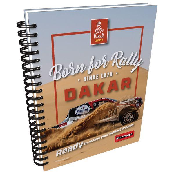 Cuaderno-Argollado-Pasta-Dura--Grande-Dakar-Amarillo-