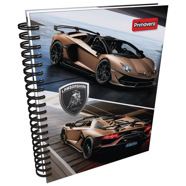 Cuaderno-Argollado-Pasta-Dura-Grande--Lamborghini-Cafe-