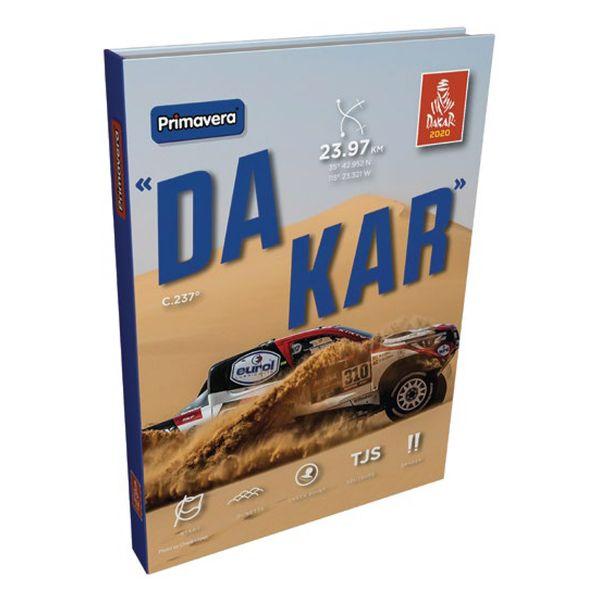 Cuaderno-Cosido-Pasta-Dura--Dakar-Amarillo-y-Azul-