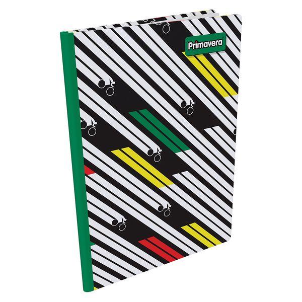 Cuaderno-Cosido-Pasta-Dura-Tour-de-Francia-Blanco
